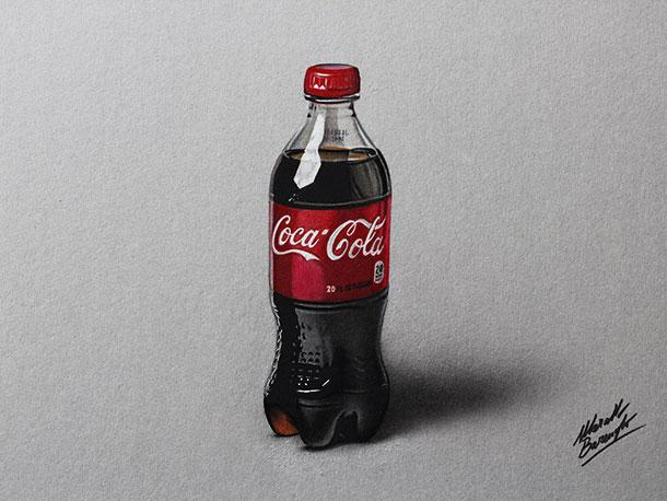 coca-cola-bottiglia-plastica+%281%29
