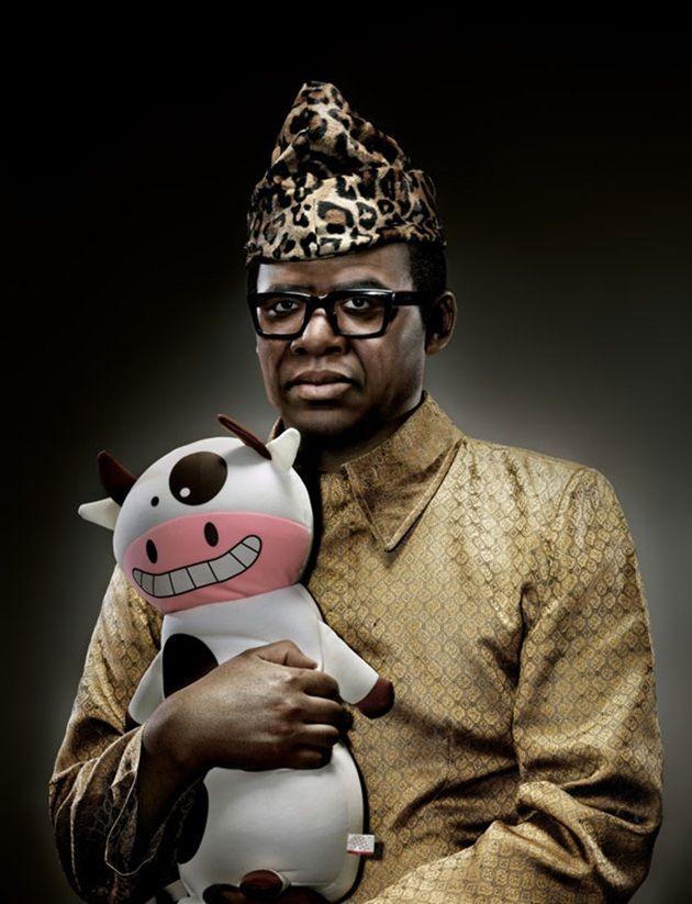celebrity-world-leaders-stuffed-animals-chunlong-sun-5