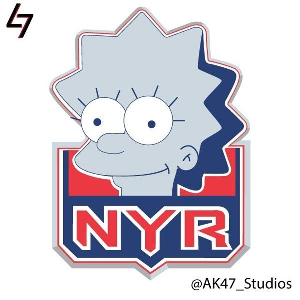 nhl-simpsons-logos-1