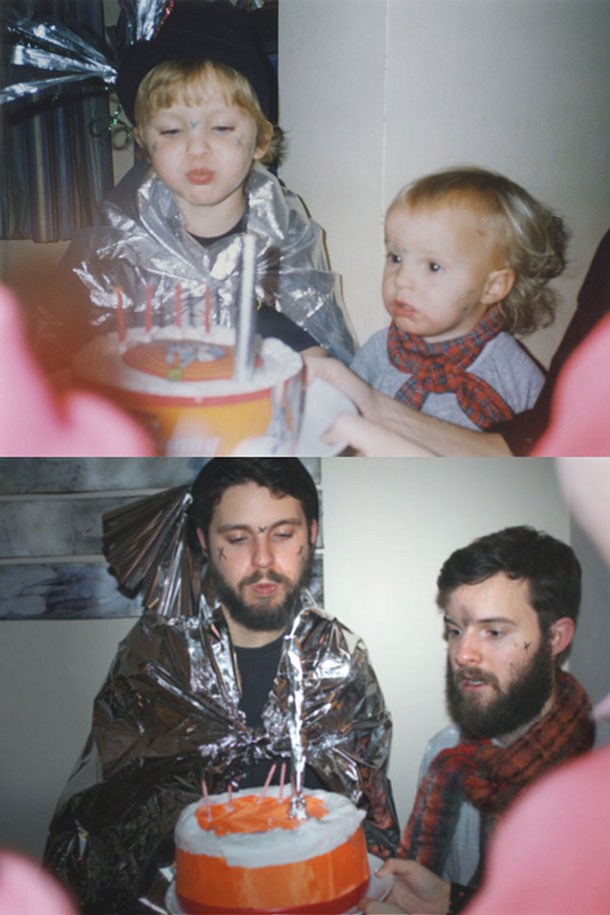 The-Luxton-Brothers-then-Now-07