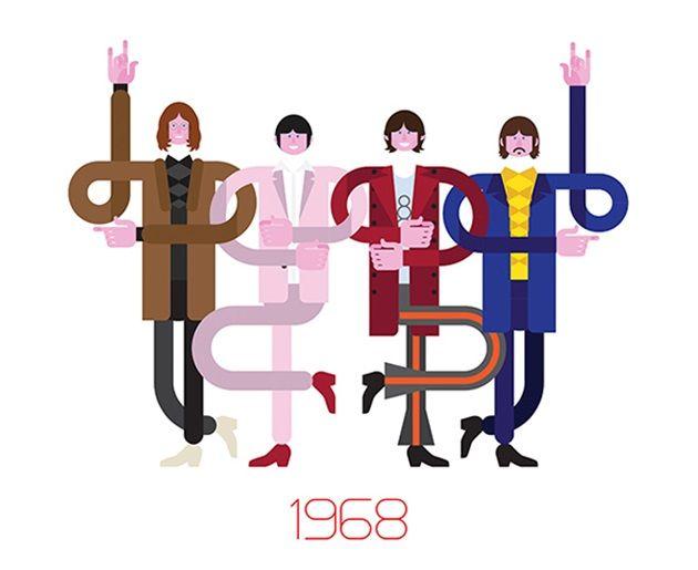 beatles_1968
