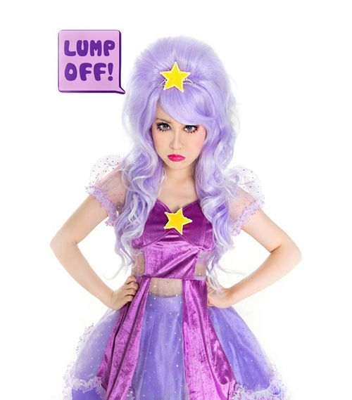 lumpy_space_princess_cosplay_02