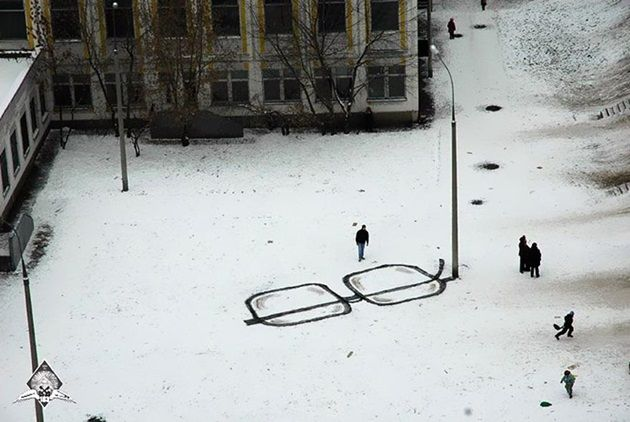 creative-interactive-street-art-42