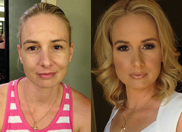 makeup_before_and_afters_23-horz