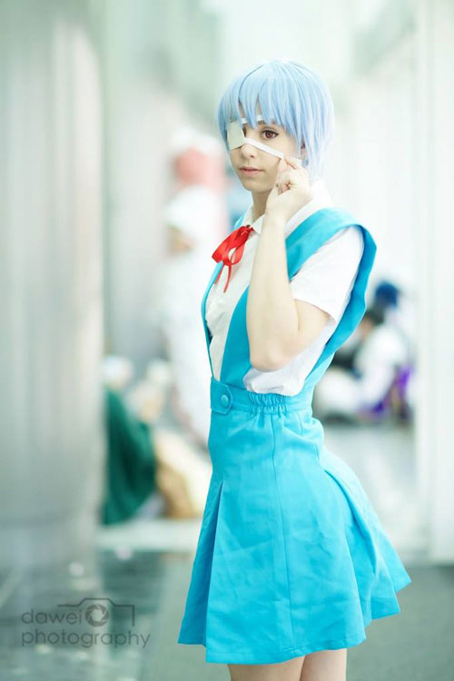 rei_cosplay_02