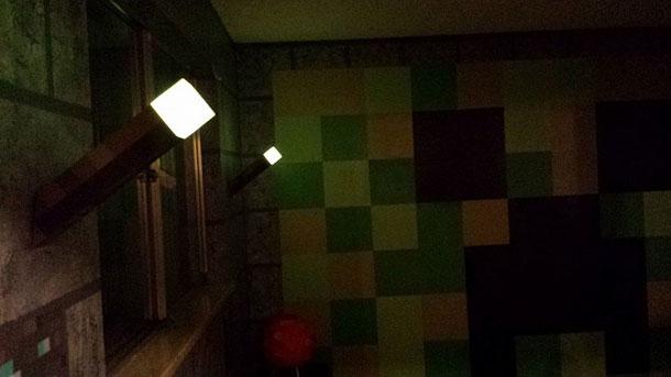 minecraft-bedroom-5