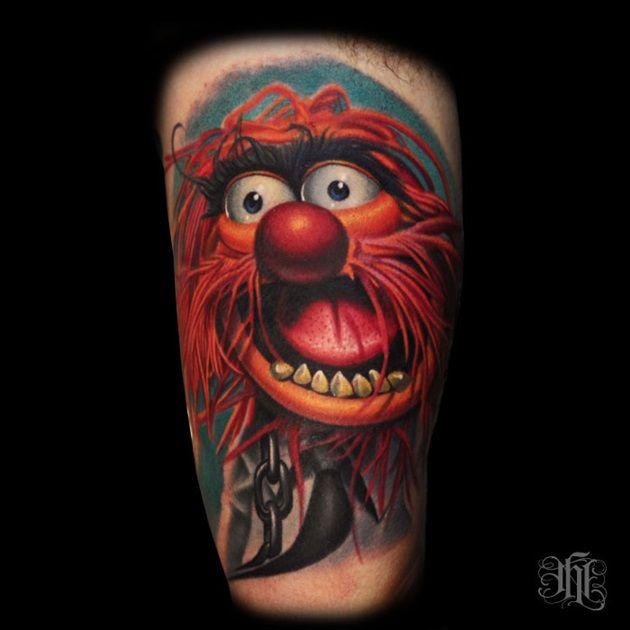 tattoo-portrait-nikko-hurtado-8
