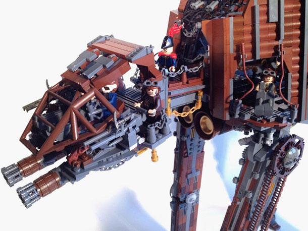 steampunk-lego-at-at-7