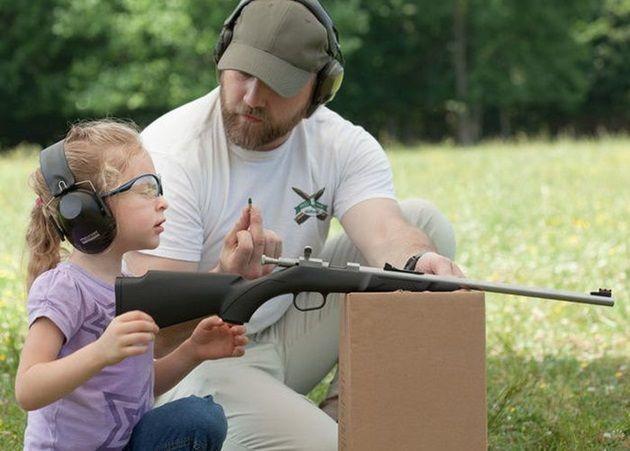 american_kids_gun_27