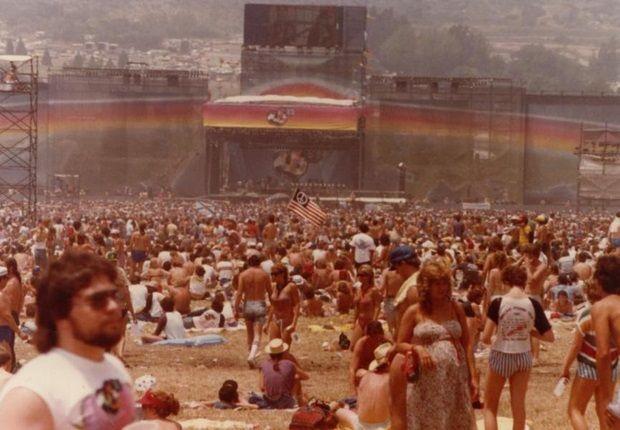 Steve-Wozniaks-1983-US-Festival-1983-