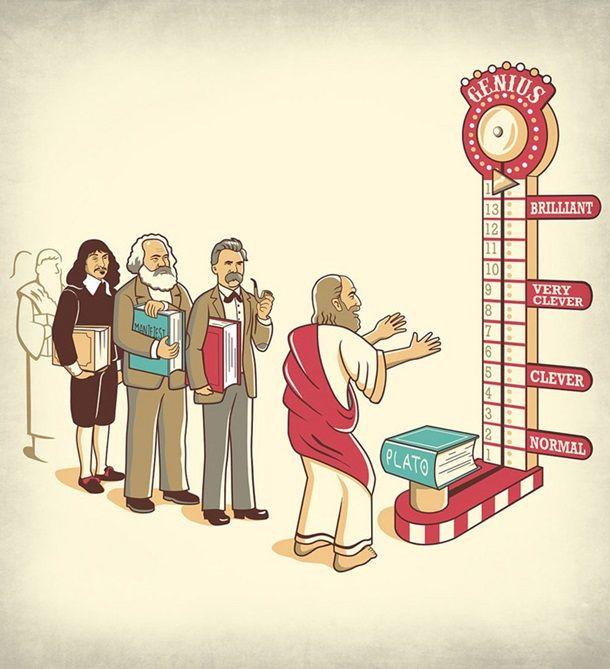 history-modern-culture-mash-up-illustration-6