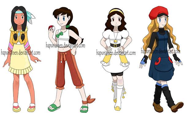 pokemon_princesses_05