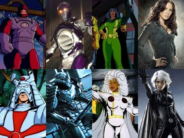 cartoon-vs-live-action-superheroes-6
