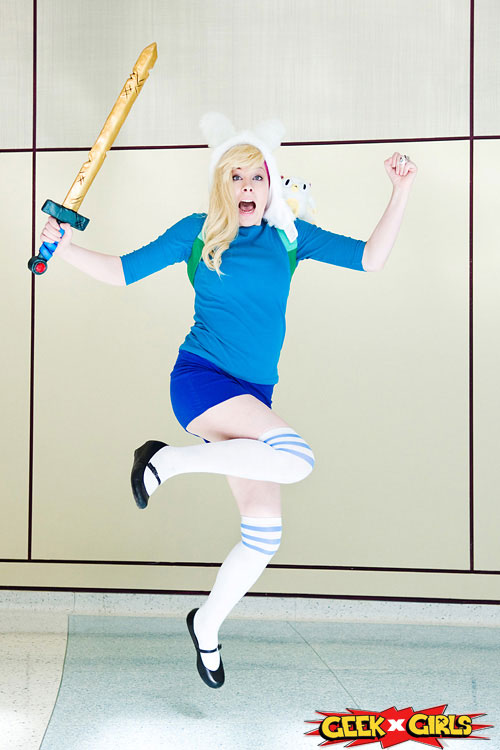 fiona_adventure_time_cosplay_03