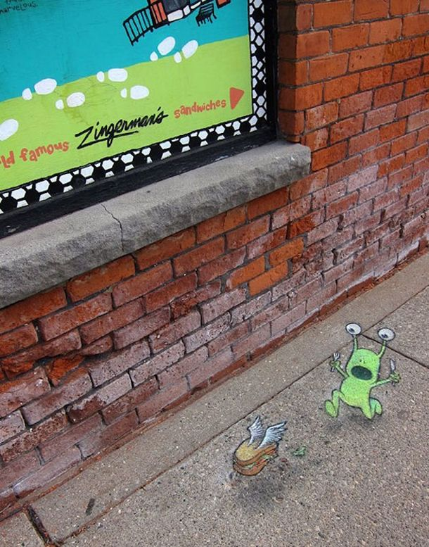 Sluggo-chalk-adventures-feeldesain13