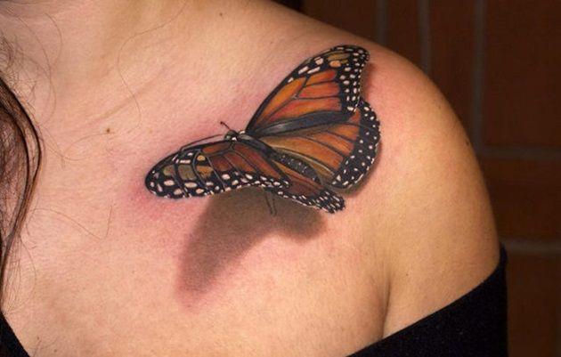 3d-tattoos-2