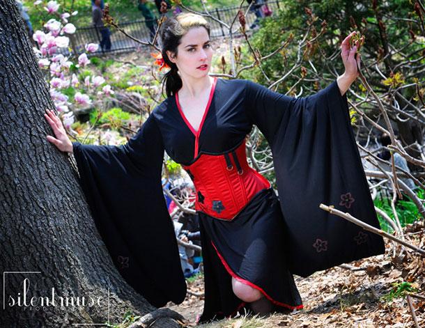 steampunk_kimono_cosplay_08