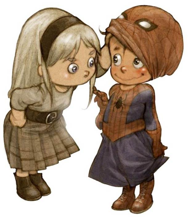 little-heroes-alberto-varanda-3