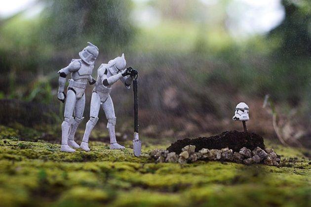 clone-trooper-toys-5
