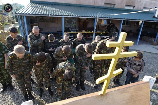 russian_cadets_training_017