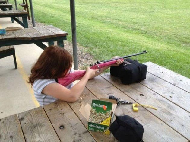 american_kids_gun_03