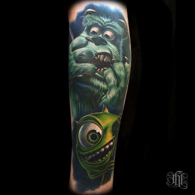 tattoo-portrait-nikko-hurtado-6