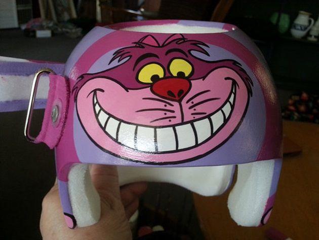 painted-childrens-helmets-14
