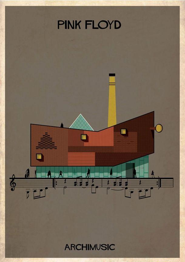 federico-babina-archimusic-designboom-21