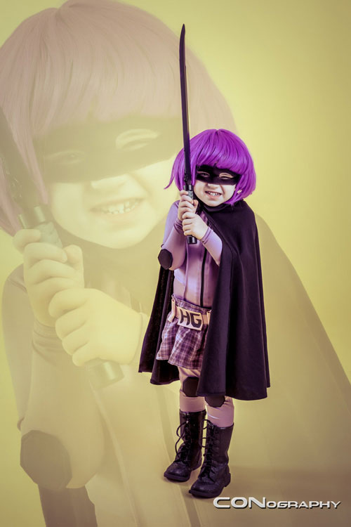 hit_girl_cosplay_01