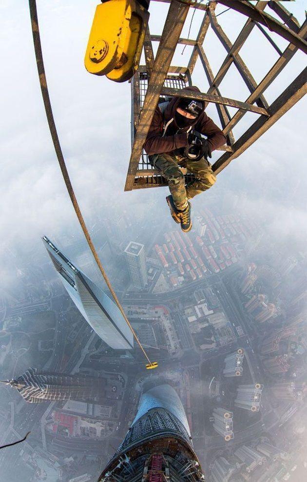 shanghai_tower_13-006
