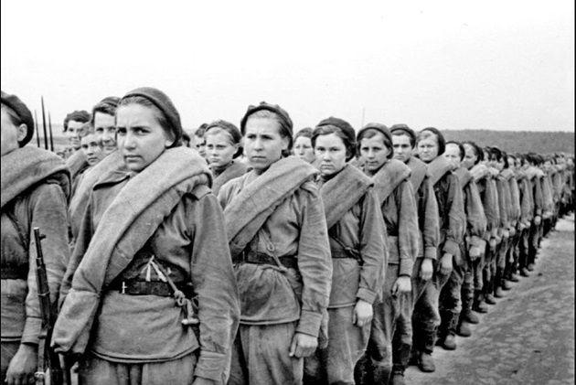 -podolsk-1944-g