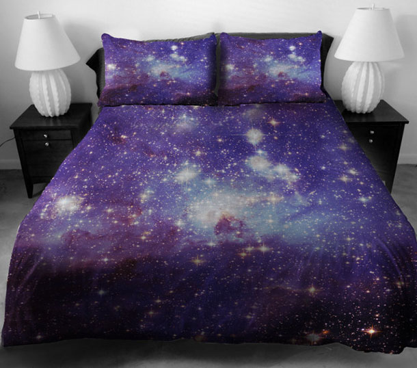 galaxy-bedding-3