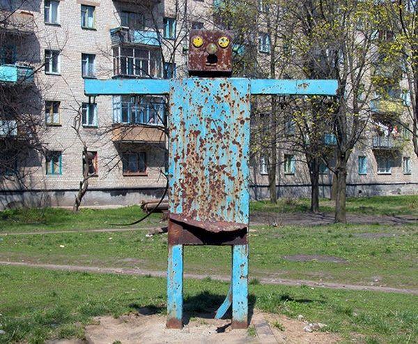 weird_russian_parks_58