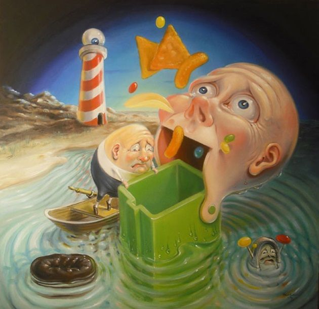 surreal-painting-stephen-gibb-5