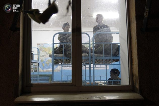 russian_cadets_training_035