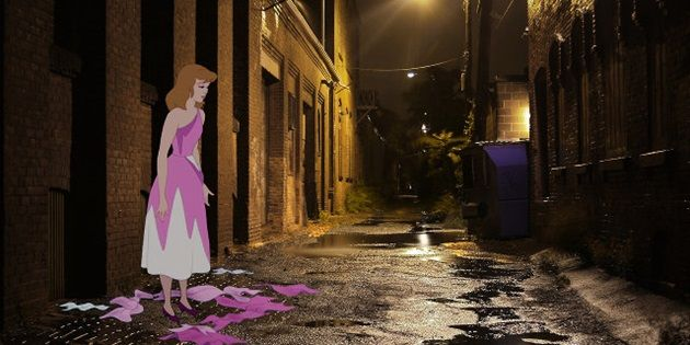 disney-unhappily-ever-after-7