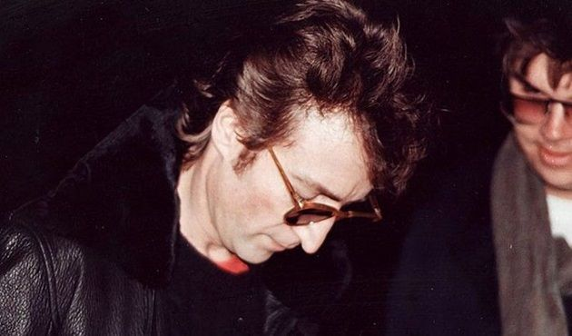 悲しい死を遂げた歴史上の人物。有名な偉人たちの最後の写真