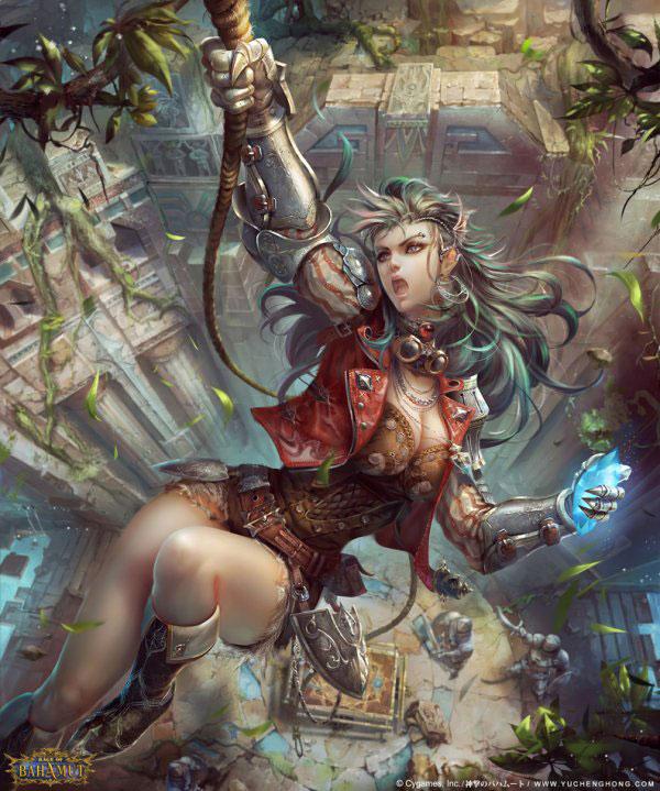 1408343581_fantasy-art-krasivye-kartinki-art-baryshnya-1456776