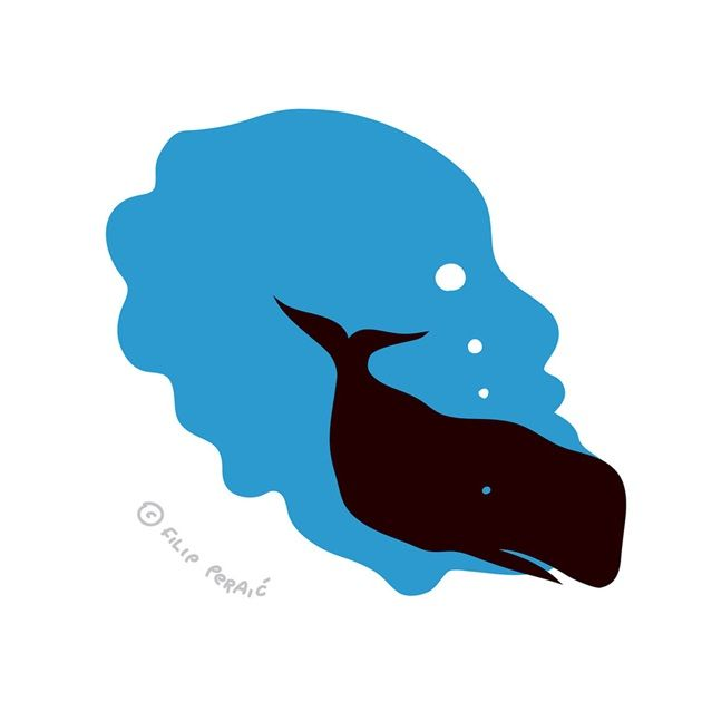 james-harden-illustration-2