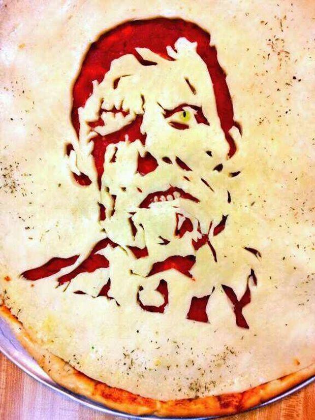 papas-pizza-zombie