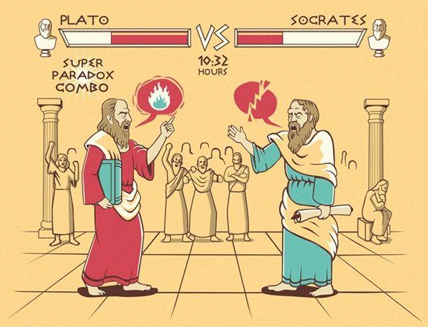 history-modern-culture-mash-up-illustration-2