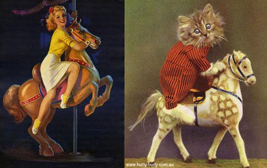 cats-model-pinup-girls-7%255B2%255D