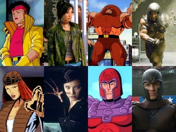 cartoon-vs-live-action-superheroes-3