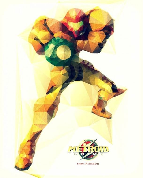 polygon-hero-metroid-600x746