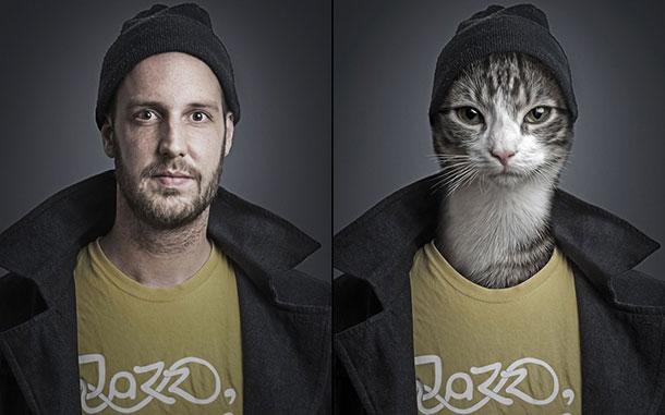 cat-christian_2961554k