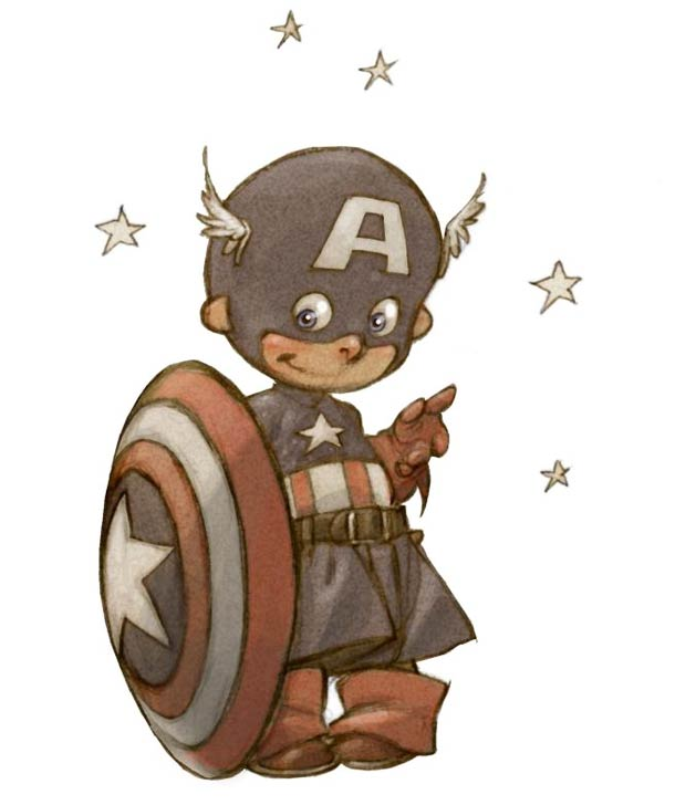 little-heroes-alberto-varanda-12