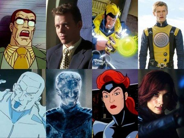 cartoon-vs-live-action-superheroes-2