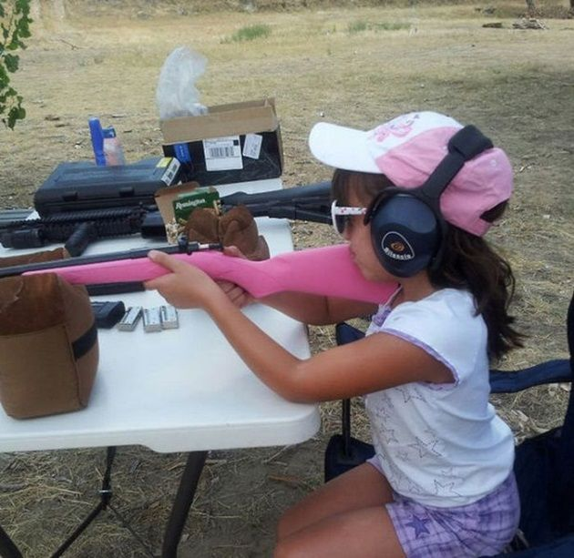 american_kids_gun_31