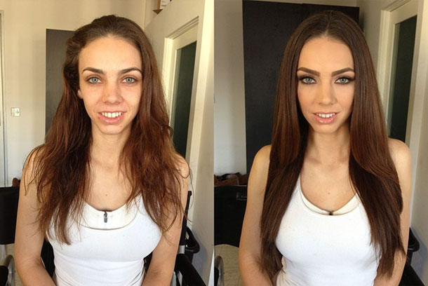 makeup_before_and_afters_19-horz