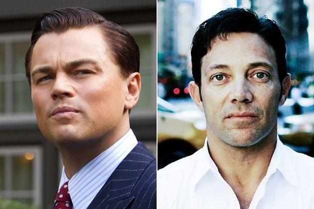 実話に基づいた映画の俳優はどれほど忠実なのか?2014年ノミネート作品